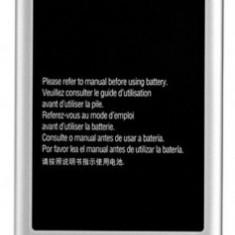 Acumulator / Baterie Samsung Galaxy Note 3