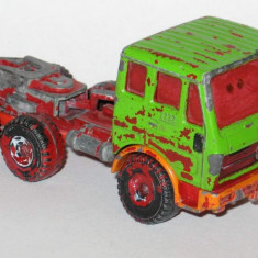 SIKU - Mercedes - Macheta auto