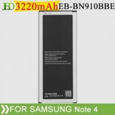 Acumulator / Baterie Samsung Galaxy Note 4