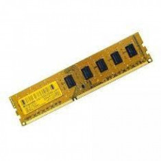Memorie RAM Zeppelin, DIMM, 4 GB, DDR4, 2133 Mhz