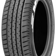 Cauciucuri de vara Michelin Collection Pilot SX MXX N2 ( 205/55 ZR16 ) - Anvelope vara