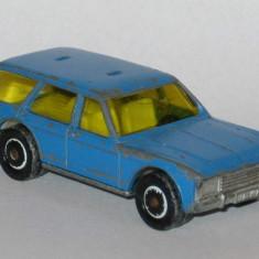SIKU - Ford Granada Turnier - Macheta auto