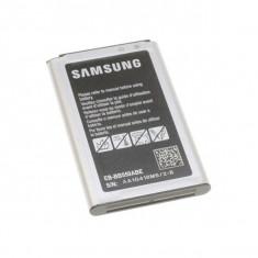 Acumulator Samsung EB-BB550ABE (Xcover 550) Original Swap A, Samsung Galaxy Xcover 2, Li-ion