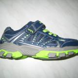 Pantofi sport baieti WINK;cod JP6124-2;marime:28-34