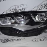 Far stanga Audi A6