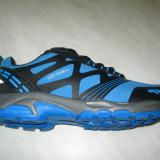 Pantofi sport impermeabil barbati WINK;cod LF6182-1,3; marime:41-46