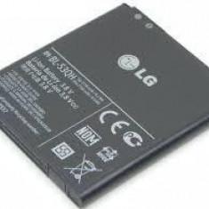Acumulator LG Optimus L9 P760 BL-53QH Original, Li-ion
