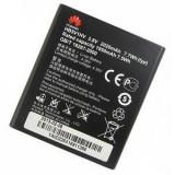 Acumulator Huawei Y300 (HB5V1HV) 2020 mAh Original, Huawei Ascend Y300, Li-ion