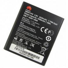 Acumulator Huawei Y300 (HB5V1HV) 2020 mAh Original