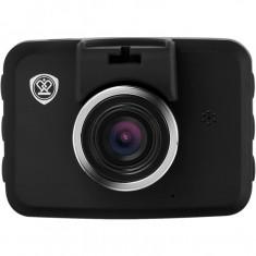 Camera video auto Prestigio RoadRunner 320i - Camera Video Actiune