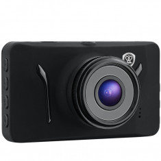 Camera video auto Prestigio RoadRunner 525