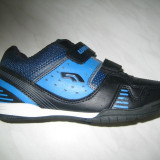 Pantofi sport baieti WINK;SJ5408-2(albastru);marime:30-35