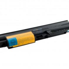 Baterie laptop Whitenergy pentru Lenovo ThinkPad T61 14