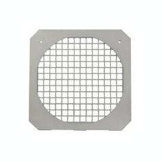 Rama pentru filtru Showtec Studio Beam argintiu - Filtru video