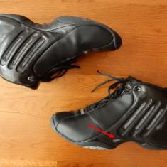 Bascheti Adidas ClimCool Duncan AdiPRENE Torsion System; 28.2 cm talpic interior - Adidasi dama, Culoare: Din imagine, Marime: Alta