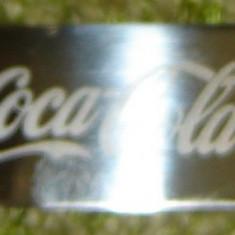 Deschizator capace Coca Cola NOU