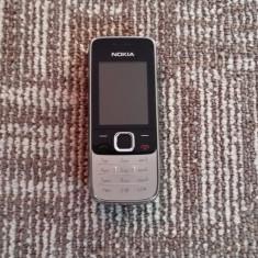 Nokia 2730 Classic - Telefon Nokia, Negru, Nu se aplica, Vodafone, Fara procesor