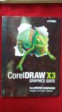 COREL DRAWX3 GRAPHIC SUITE