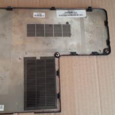 Capac carcasa rami memorii hard disk HP Pavilion G6 1296sa g6-1122sl 1007SO 1000