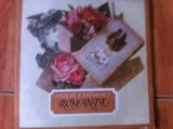 stefan lazarescu romante disc vinyl lp muzica populara romaneasca electrecord