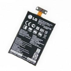 Acumulator LG Nexus 4 cod BL-T5 Original, Li-ion
