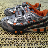 Geox Respira, pantofi copii mar. 29