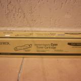 TONER XEROX 106R01073 CYAN PENTRU XEROX PHASER 6300/6350