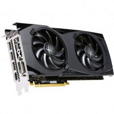 Placa video XFX AMD Radeon RX 480 GTR 8GB 256bit - Placa video PC