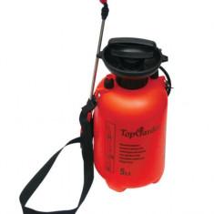 Pompa manuala pentru stropit culturi si pomi 5 L - Pompa pentru stropit