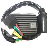 Releu incarcare Honda VFR 800 02-05 CBR 954 CBR 1100XX 99-03 - Releu incarcare Moto