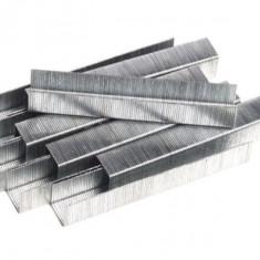 Rezerva 1000 capse 14 x 11.2 mm pentru capsator manual Gadget DiY