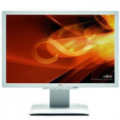 Monitor LCD LED Full HD Fujitsu Siemens B23T 6 Grad B, 23 inch, 1920 x 1080, VGA (D-SUB)