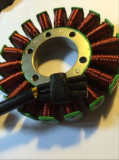 Stator generator alternator Honda transalp xrv750 vfr700 vfr750