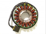 Stator generator Honda VFR 800 03-09