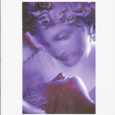 Cartea secreta a lui Enoh - Dialoguri cu Dumnezeu si cu ingerii - 36580 - Carte ezoterism