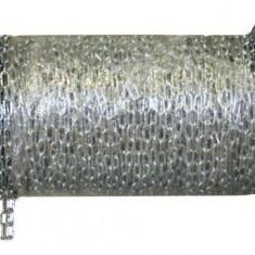 Rola cu lant metalic 3 mm x 120 m Top Strong