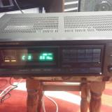 Amplificator Audio Statie Audio Amplituner Onkyo TX-7720