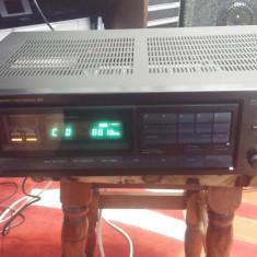 Amplificator Audio Statie Audio Amplituner Onkyo TX-7720, 81-120W