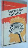Iscoada mintii - Valentin Radulescu