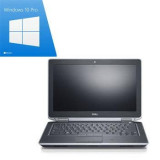 Laptop Refurbished Dell Latitude E6330 i5 3320M 8Gb Win10Pro - Laptop Dell, Intel Core i5, 2501-3000Mhz, Diagonala ecran: 13, 320 GB