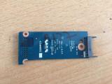 Conector baterie acer aspire E1 - 521   A127