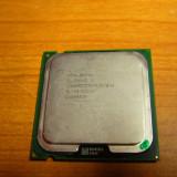 Procesor PC Intel Celeron SL7TN 2,8 GHz Socket 775