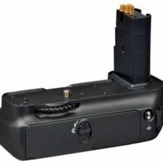 Nikon Acumulator MB-D200 Negru - Baterie Aparat foto