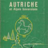 Autriche et Alpes bavaroises - 660411