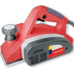 Rindea electrica 710W Felisatti PF82/710