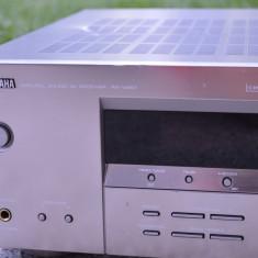 Amplificator Yamaha RX-V 457