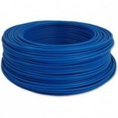 MYF 2.5 Albastru (100m/rola) - Cablu si prelungitor