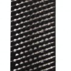 Rezerva rindea pentru rigips 40 x 140 mm Topmaster Profesional
