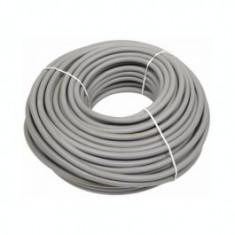CYY-F 3x1.5 - Cablu si prelungitor