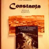 Mihail Serbanescu - Constanta peisaje pontice